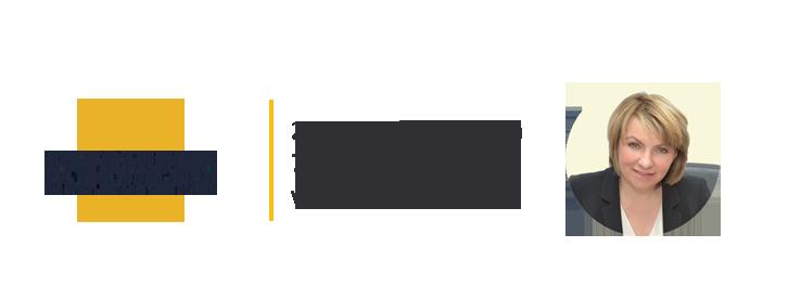 Véronique Bougardier