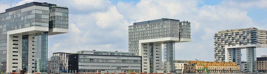 Acheter bien immobilier UE