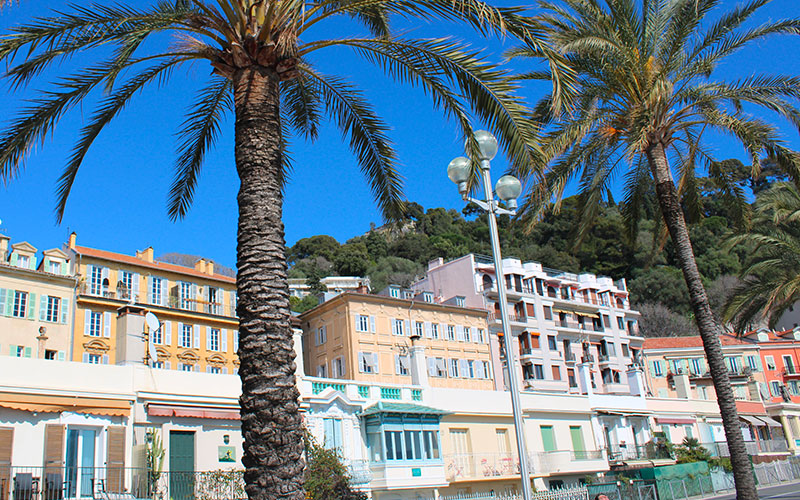Financer un projet d'acquisition à Nice