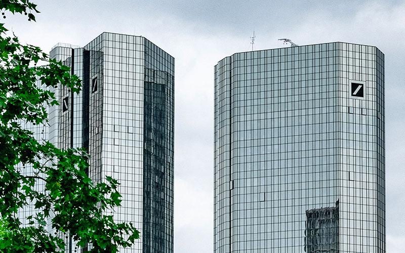Partenariats avec des banques proposant des prêts hypothécaires