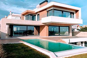 Comment hypothéquer sa maison, étape par étape