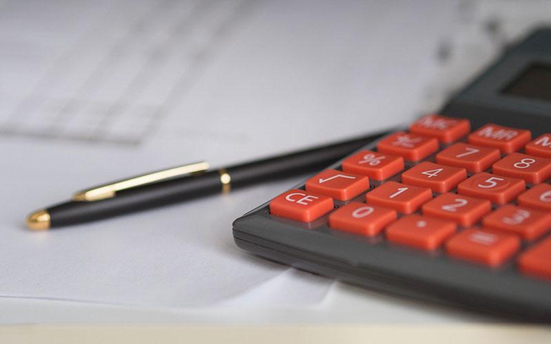 Le compte courant d'associé dans la comptabilité