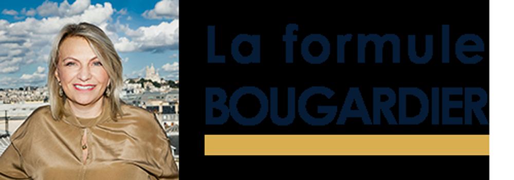 Solution de financement Bougardier