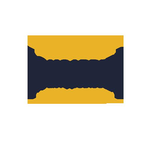 Logo Cabinet Bougardier