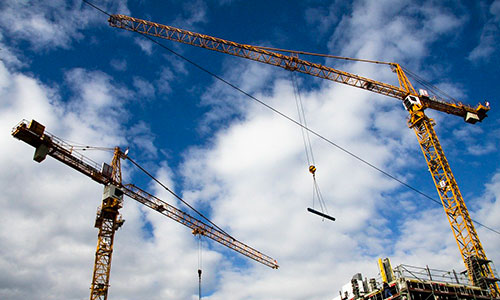 Financer une opération immobilière