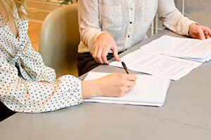 Vérifier sa capacité de remboursement avant de prendre une hypothèque