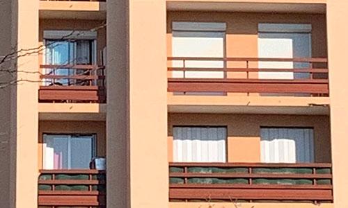 Comment régler les frais de succession d'un immeuble ?