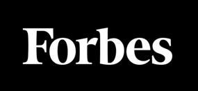 Véronique Bougardier en interview pour la rédaction de Forbes France