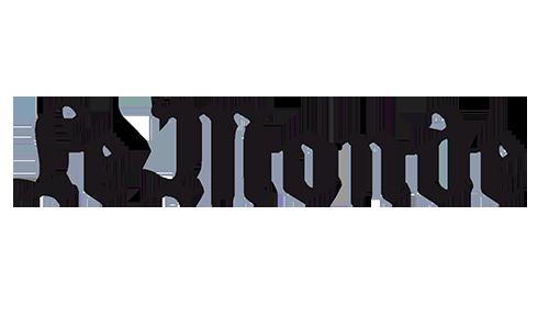 Le Cabinet Bougardier et son prêt de trésorerie hypothécaire dans le journal Le Monde
