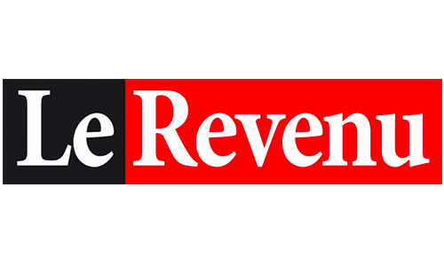Presse : Véronique Bougardier citée dans Le Revenu pour le crédit hypothécaire